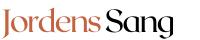 Jordens Sang Logo